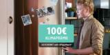 Otto Klimaprämie – 100€ Otto Guthaben geschenkt beim Kauf eines energieeffizienten Haushaltgerätes