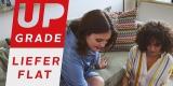 Otto Lieferflat für 1 Jahr für 9,90€ dank 50% Rabatt
