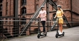 E-Scooter Monatsabo ab 49,90€/Monat bei Otto NOW – Segway Ninebot MAX G30D