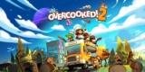 Epic Games Store Gratis-Spiel: Overcooked! 2 für den PC [kostenlos]