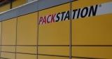 Gratis Amazon Versand an Abholstation (DHL Packstation, Amazon Locker, etc.)