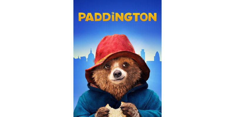 Kostenlos: Paddington Filme gratis runterladen in der ZDF-Mediathek
