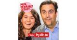 """Comedy-Hörspiel """"Papa, Kevin hat gesagt…"""" mit Bastian Pastewka kostenlos in ARD Audiothek"""