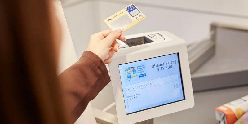 Payback dm Coupons: 25-fach oder 20-fach Payback Punkte bei dm (entspricht 12,5% bzw. 10%)