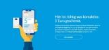 PayPal Google Pay Aktion: Erstmalig mit Google Pay bezahlen = 5€ PayPal Guthaben