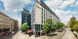 4* Penck Hotel Dresden inkl. Frühstück für 2 Personen ab 65€