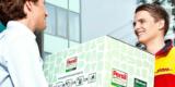 10€ Persil Wäscheservice Gutschein – Online Reinigung für Hemden, Hosen, Blusen & co. [Gratis Reinigung möglich]
