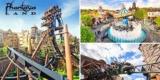 Phantasialand Tageskarte Freizeitpark für nur 29,50€ (Normalpreis: 54,50€)