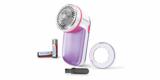 Philips GC026/30 Fusselrasierer für versch. Stoffe für 7,80€