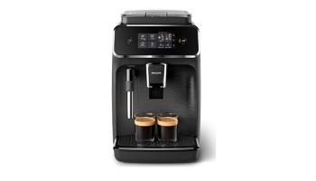 Philips  Kaffeevollautomat Panarello EP 2220/10 für 235,99€