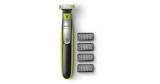 Philips OneBlade Rasierer QP2530 für 21,99€
