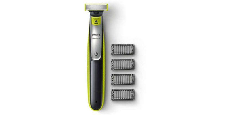 Philips OneBlade Rasierer QP2530 für 27,99€