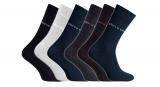 18x Paar Pierre Cardin Socken für nur 9,99€