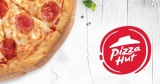 Pizza Hut Gutscheine Januar/Februar 2020 – z.B. 2 für 1 Pizza Gutscheine
