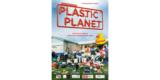 """Film """"Plastic Planet"""" kostenlos als Stream online gucken"""