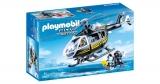 Playmobil City Action SEK Helikopter 9363 für 15€ bei Amazon