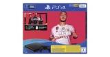 Playstation 4 FIFA Bundle: PS4 500 GB + FIFA 20 für 229€