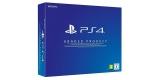 Generalüberholte Playstation 4 Slim E Chassis 500 GB für 169,99€