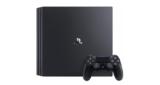 Playstation 4 Pro 1 TB Spielekonsole für 249€