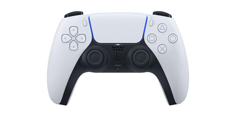 PlayStation 5 DualSense Wireless Controller für 59,90€