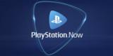 Playstation Now Angebot: 12 Monate für 29,99€ (50% Rabatt) – Playstation Spiele streamen statt kaufen