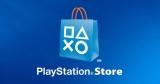 5€ PSN Guthaben für Anmeldung zum Playsation Store Newsletter