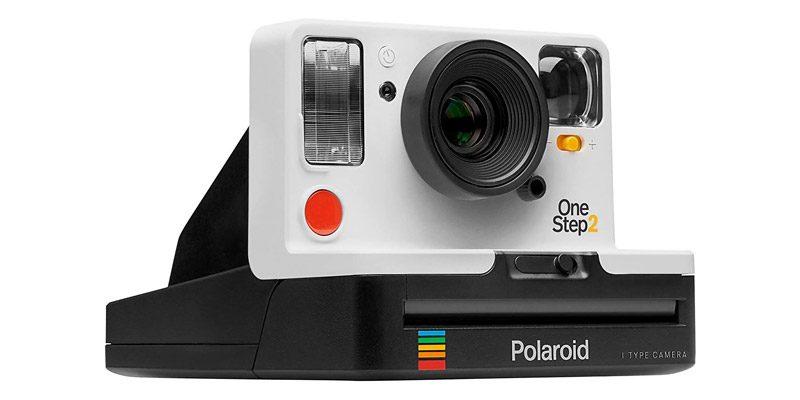 Polaroid Kamera Originals OneStep 2 Viewfinder I für 67,99€