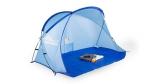 Portwave Strandmuschel mit UV-Schutz Faktor 60 für 7,99€