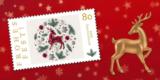Shop der Deutschen Post Versandkostenfrei Gutschein: Briefmarken online bestellen