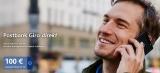 Postbank Giro direkt Konto eröffnen + 100€ BestChoice Gutschein