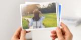 PosterXXL Foto Gutschein: 50x Fotos für 0,01€ + 2,99€ Versand