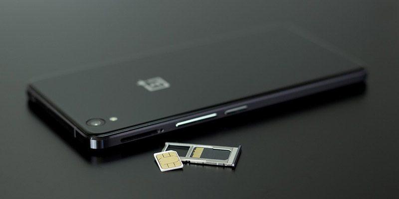 PremiumSIM LTE Tarife: z.B. LTE M Tarif mit 5 GB für 7,99€ pro Monat