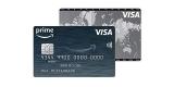 Kostenlose Amazon Kreditkarte + 50€ Startguthaben + 500 Amazon Punkte + 3% Cashback