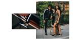Puma Singles Day: 22% Gutschein auf Neue Styles