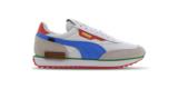 Puma Super Mario 64 Schuhe (Herren) für 59,99€ bei Foot Locker