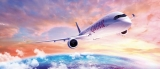 Qatar Airways Black Friday & Cyber Monday: Flüge ab 509€