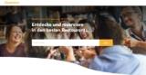 Quandoo: Restaurants online reservieren + Treuepunkte als Cashback auszahlen