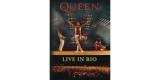 """Queen Konzertfilm: """"Queen: Live in Rio"""" gratis in der Arte Mediathek anschauen"""