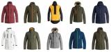 50% Quiksilver Gutschein auf Ski- und Snowboard-Ausrüstung (Winterjacken, Skihosen uvm.)
