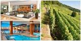1x Nacht im Radisson Blu Park Hotel in Radebeul bei Dresden für 59€