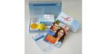 Kostenlos: Rauchfrei Startpaket von der BZgA für 0€