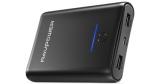 RAVPower Powerbank 10.000 mAh für 9,49€ bei Amazon