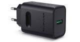RAVPower USB Ladegerät Quick Charge 3.0 mit 24 Watt für 7,99€