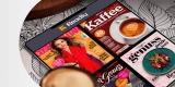 2 Monate Zeitschriften Flatrate von Readly kostenlos