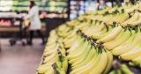 25€ real Lebensmittelshop Gutschein ab 110€ Bestellwert