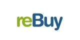 reBuy Versandkostenfrei Gutschein – Elektronik, Spiele (PS4, Xbox, Wii), Bücher, etc. gebraucht kaufen