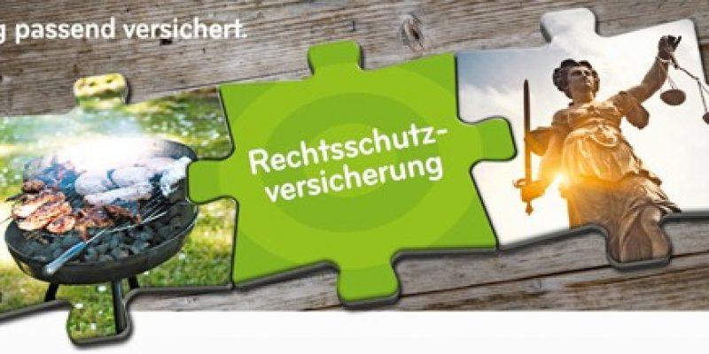 Asstel Rechtsschutzversicherung abschließen + 40€ Amazon Gutschein geschenkt!