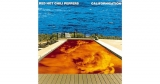Red Hot Chili Peppers Californication Vinyl LP für 14,83€