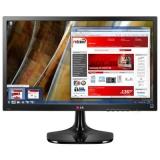 LG 23M45H LED Monitor (23 Zoll) für nur 104€ – Redcoon