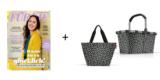 """Reisenthel Taschenset (Shopper & Carrybag) + 8 Ausgaben """"Für Sie"""" für 30€"""